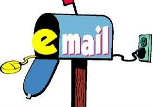 email2c